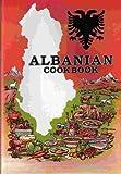 Albanian Cookbook