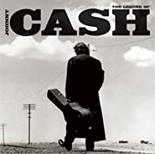 Best johnny cash rick rubin Reviews
