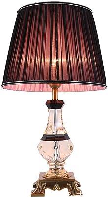 Amazon.com: George Nelson de la burbuja lámparas lámpara de ...