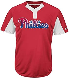 Best roy halladay jersey Reviews