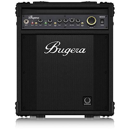 1000 watt amp head - 8