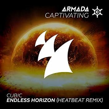 Endless Horizon (Heatbeat Remix)
