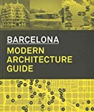 [Architecture Guide to Barcelona: 1860-2008] (By: Manuel Gausa) [published: August, 2013]