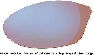 Native Hardtop Ultra XP Replacement Lens