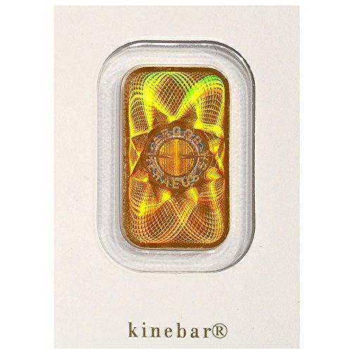 Heraeus Kinebar 20g Gramm Goldbarren 999.9