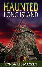 Haunted Long Island
