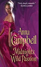 Best midnight's wild passion Reviews