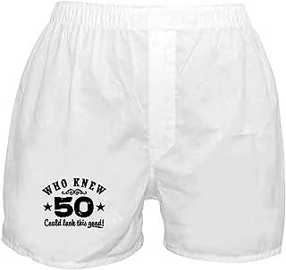 Birthday Panties For Men Images