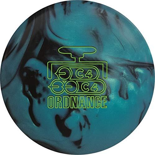 900 Global Ordnance C4 13lb