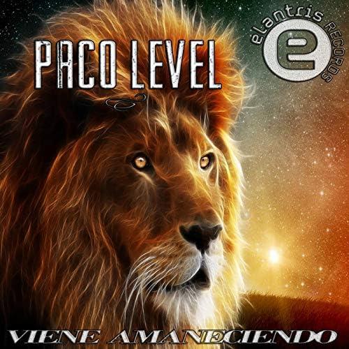 Paco Level