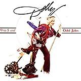 Songtexte von Dolly Parton - 9 to 5 and Odd Jobs
