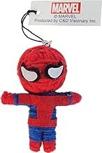 The Amazing Spider-Man - Marvel Hero - Mini String Doll