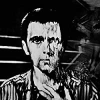 Peter Gabriel 3: Melt [12 inch Analog]