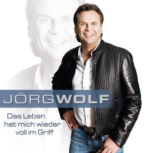 Jörg Wolf