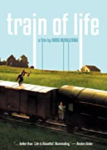 Best train of life music Reviews