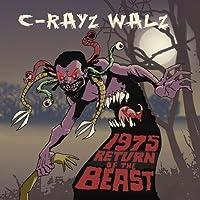 Rayz Walz