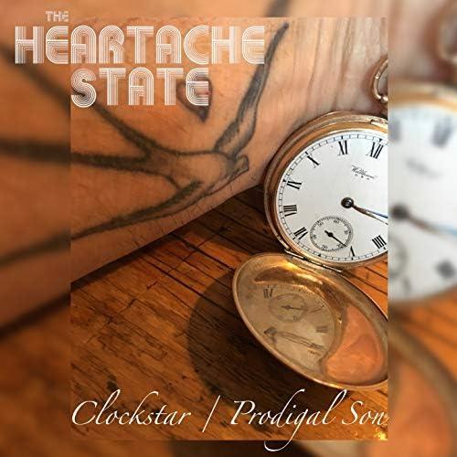 The Heartache State