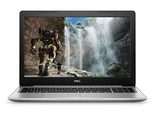 2018 Flaggschiff Dell Inspiron Laptop, FHD IPS 15.6 '...