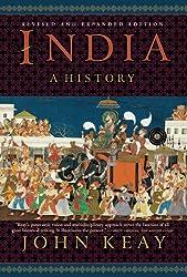Epic World History