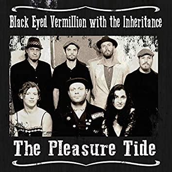 The Pleasure Tide