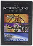 The Intelligent Design Collection - Darwin