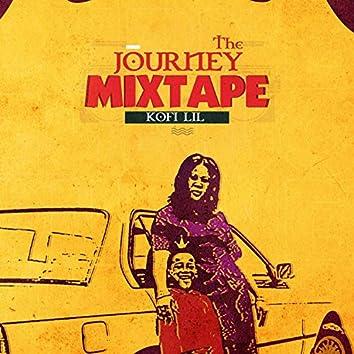 The Journey Mixtape