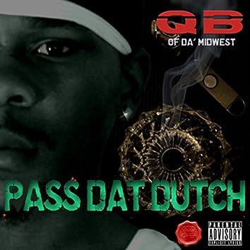 Pass Dat Dutch