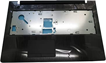 Laptop PalmRest for Lenovo G50-30 G50-45 G50-70 G50-80 90205216 AP0TH000400 Upper Case Cover Black