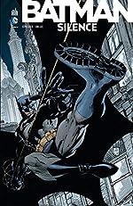 Batman - Silence de Loeb Jeph