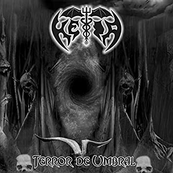 Terror de Umbral