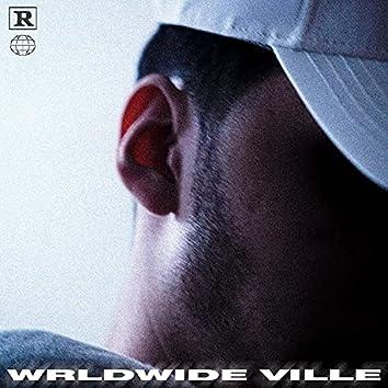 WRLDWIDE VILLE