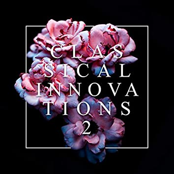 Classical Innovations 2
