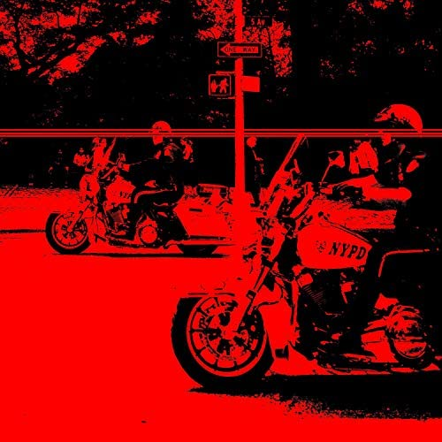 Groovy 69 & Heir Style feat. Relapse & Beat Czar