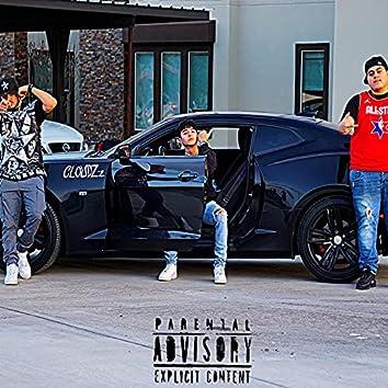 Up Next (feat. YvngnemZz & $LUMP)