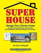 why him house design