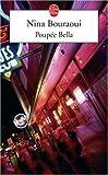 Poupée Bella - Le Livre de Poche - 21/09/2005