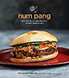 Num Pang: Bold Recipes from New York City's Favorite Sandwich Shop