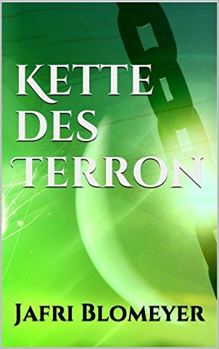 Kette des Terron (Kettenglieder 1)