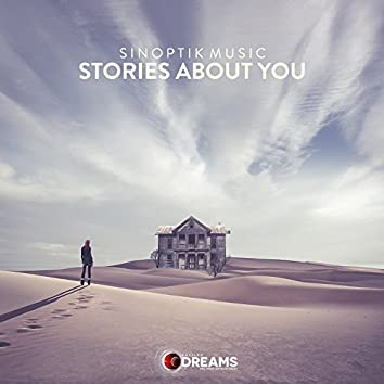 Stories About You