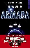Armada (Nouveaux Mondes)