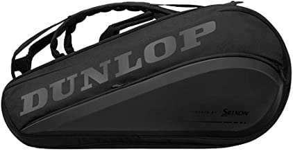 DUNLOP CX Series 9 Racket Thermo Tennis Bag