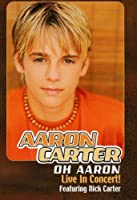 Oh Aaron - Live In Concert (Reed) [Import espagnol]