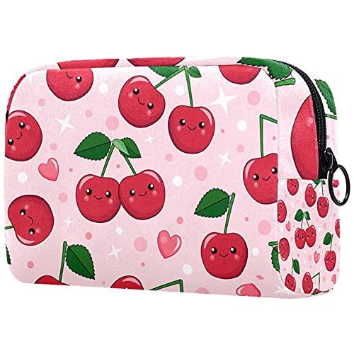 Juego de 4 pomos para aparador de 1,18 pulgadas con tornillos para armarios de cocina, armarios y armarios, color rosa cereza 30 mm