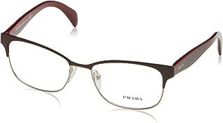 Prada Women's PR 65RV Eyeglasses