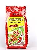 Taiyo Special Fish Food Floating Pellets Economy Pack 1Kg (5mm)