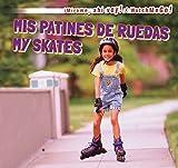 MIS Patines de Ruedas / My Skates (Mirame Ahi Voy) by Victor Blaine (2015-01-06) - Victor Blaine