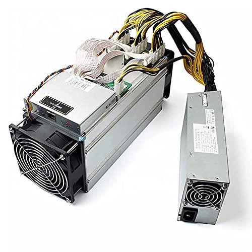s9 bitcoin minatore)