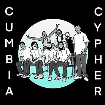 Cumbia Cypher
