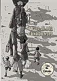 Paseo de los canadienses:: Málaga, 1937