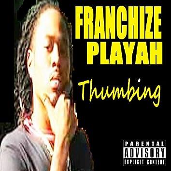 Thumbing